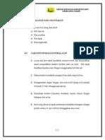 Bab 8 - ujian kiub (cube test).doc