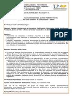 208016 - Sistemas de Comunicacion - Guia de Actividades y Rubrica Evaluacion Nacional