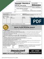 210.212.198.6_vrl2013_print_ticket.pdf