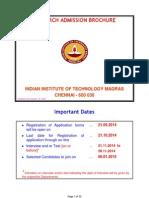 msphdbrochure-jan2015.pdf