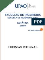 FUERZAS INTERNAS.pptx
