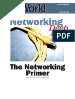 networking-deep-dive.pdf