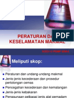 PERATURAN DAN KESELAMATAN MAKMAL.pdf