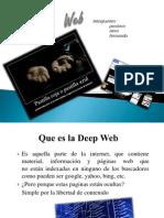 deepweb.pptx