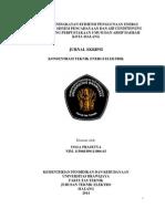 259-917-1-PB.pdf