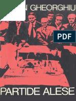 Gheorghiu-Partide-alese