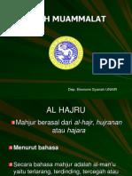 HAJRU.ppt