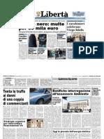 Libertà Sicilia del 22-11-14.pdf