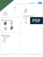 Acer Maths