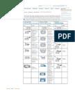 IP and IK Classifications _ Fibox Enclosures