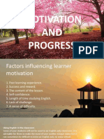 motivationtechniques