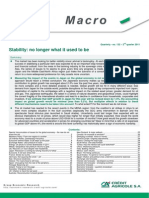 Stability- no longer what it used to be.pdf