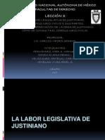 corpusiuriscivilis-130827182409-phpapp02.pptx