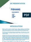 Pishaang BI