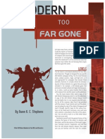 d20_too Far Gone