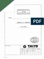 LX_G_61BS.pdf