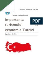 ETI turcia