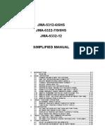 5312-5322-5332 SIMPLIFIED MANUAL.pdf