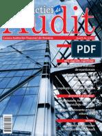 Revista Practici de Audit-2013-03