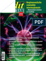 Revista Audit Financiar-2013-01 (97) (Instrumente Matematice)