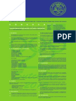convocatoria regional XXII 2015.pdf