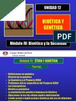 PPT_de_la_unidad_12