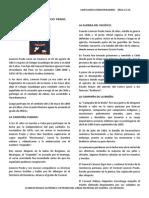 Biografía Del Coronel Leoncio Prado