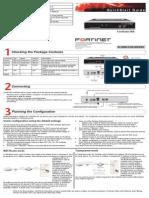 FortiGate-50A_QuickStart_Guide_01-30004-0138-20070301