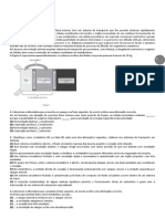 Exercícios - Testes Intermédios.docx