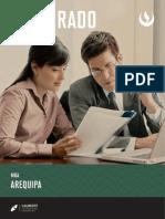 [Upm-13] Brochure Mba Aqp