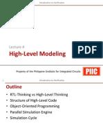 lec4_HighLevelModel