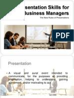 presentationskillsforbusinessmanagers.ppt