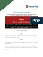 zakon_o_izboru_narodnih_poslanika.pdf