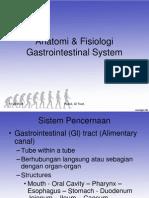 Anatomi GI Tract, 2012.ppt