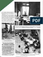 Mundo Grafico 1936 07 29