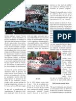 Suplemento Tribuna Libertaria verano 2010 (pág. 3-4)