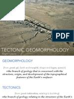 M1_-_Geomorphology_-_Tectonic_Geomorphology