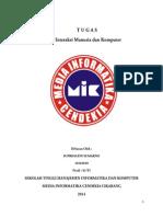 JURNAL INTERAKSI MANUSIA DENGAN PERKEMBANGAN TEKNOLOGI.pdf