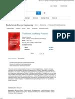 Traditional Machining Processes - Research Advances.pdf