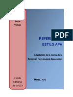 Manual Fe 2012 Aprobado (1)