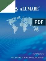 Alumabe