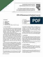 CPC 18 2 Carbonation
