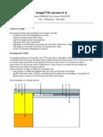 ImagCTTE-0.1.spec.pdf