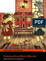 outstanding_short_stories.pdf