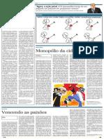 Ricardo Luigi Correio Popular 22.11.2014