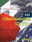 Climatologia - Mendonça