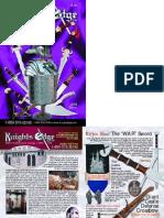 Catalogo Armas Medievales Americano Medieval Swords Weapons Armor