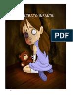 MALTRATO INFANTIL numero 2[1]