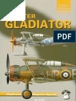 Gloster Gladiator.pdf