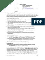 UT Dallas Syllabus for hdcd6370.0u1.08u taught by Cherryl Bryant (clb015400)